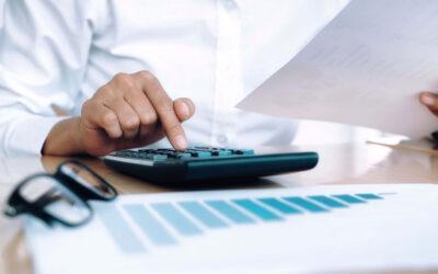 Programul Granturi Pentru IMM-uri Capital de Lucru 2020