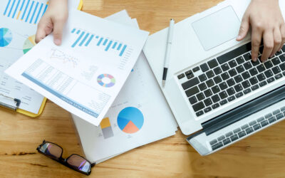 Programul Granturi Pentru Investitii IMM-uri 2020